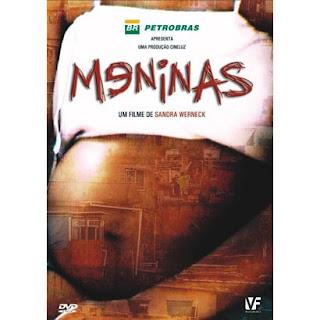 Resultado de imagem para documentário meninas gravidez