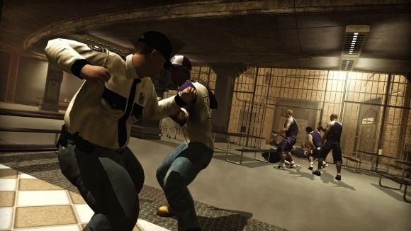 saints-row-2-pc-screenshot-www.ovagames.com-2