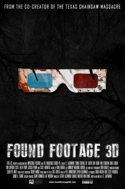 http://horrorsci-fiandmore.blogspot.com/p/found-footage-3d-official-trailer.html