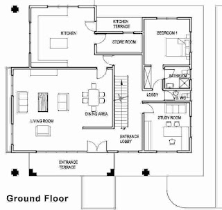Building Plans and Designs