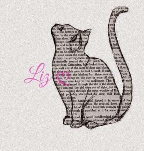 http://unparaisoencadalibro.blogspot.mx/