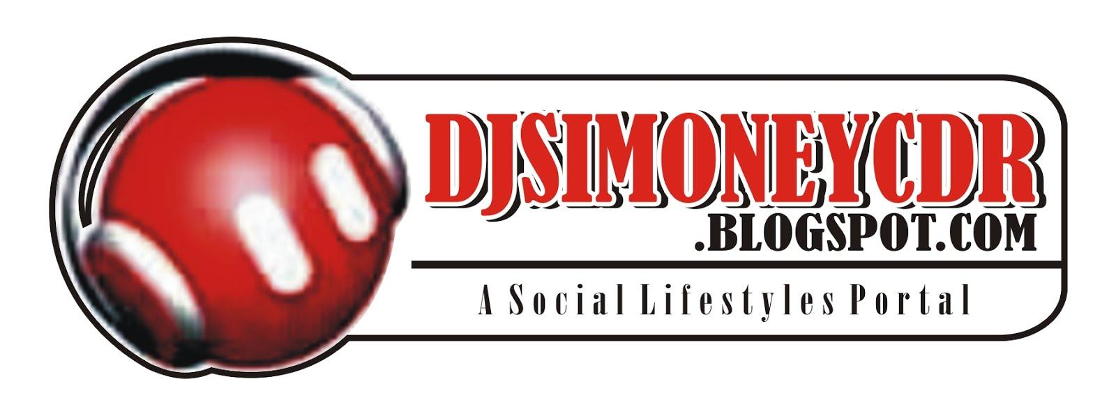 DJ SIMONEY