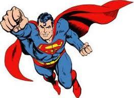 Que Reflètent Réellement Les Super Héros Des états Unis