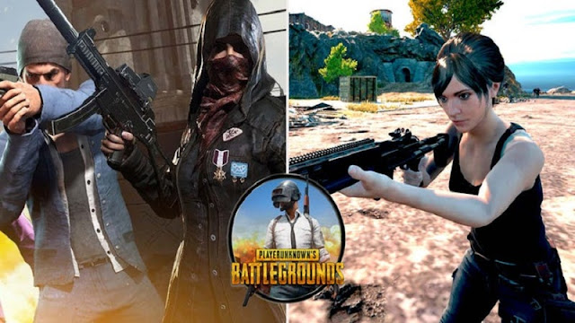 PUBG: 25 Things That Aren't Good About PlayerUnknown's Battlegrounds