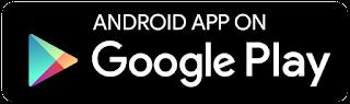 https://app.appsflyer.com/com.pegipegi.android?pid=beautynesia&c=ayuindah.com