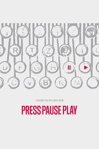 Watch PressPausePlay Online Free in HD