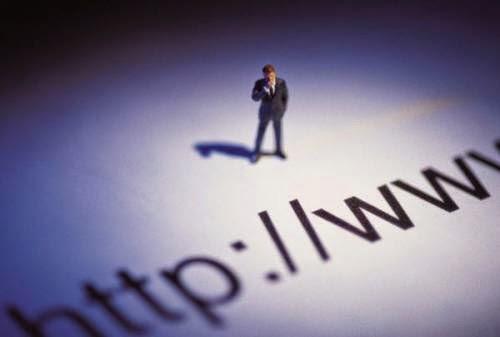 Hal yang harus dilakukan setelah berganti domain