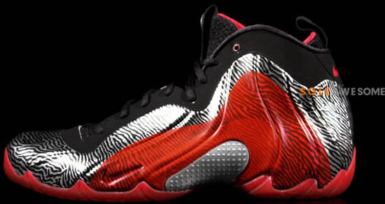 newest a963d 1d7b5 ajordanxi Your  1 Source For Sneaker Release Dates  Nike Air ...