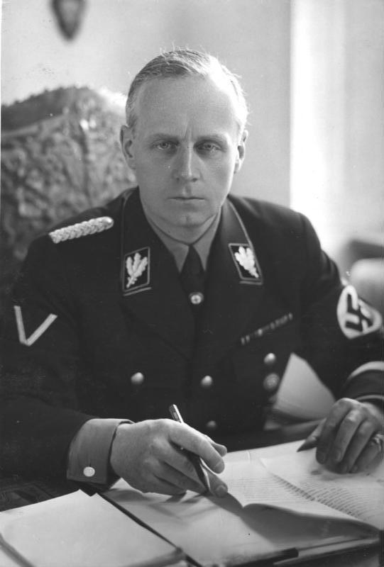 Ribbentrop worldwartwodaily.filminspector.com