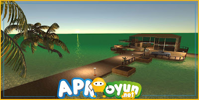 Ocean-Is-Home-Survival-Island-v2.6.7.3-MOD-APK-Para-Hileli
