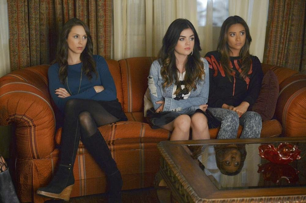 Pretty-Little-Liars-S05E12-Taking-This-One-To-The-Grave-Summer-Finale-Midseason-Crítica-Review