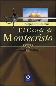 http://labibliotecadebella.blogspot.com.es/2014/02/alejandro-dumas-el-conde-de-montecristo.html