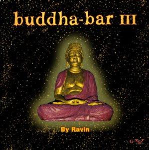el cambio tiene que suceder ya buddha bar vol iii uncompressed full booklet scans sin. Black Bedroom Furniture Sets. Home Design Ideas