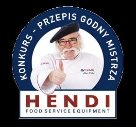 https://www.hendi.pl/konkurs.html