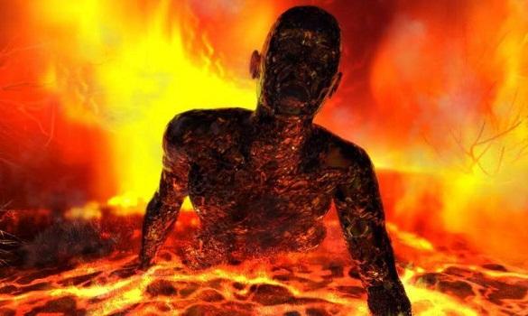 7 Perbuatan Dosa yang  dapat Membinasakan Pelakunya