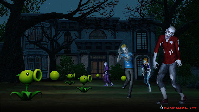 The-Sims-3-Supernatural-PC-Game-Free-Download