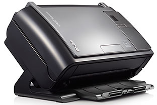 Kodak Scanner i2420 Scanner Driver Download