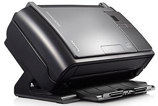 Kodak Scanner i2420 Scanner Driver Download