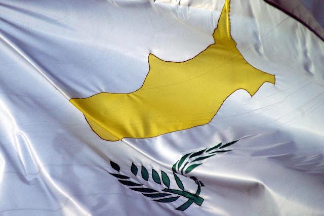 Europa insta a Chipre a transmitir más programas en armenio