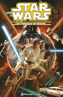 http://www.nuevavalquirias.com/star-wars-las-portadas-de-marvel-comic-comprar.html
