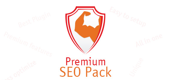 Download Free Premium SEO Pack v2.0.2 Wordpress Plugin