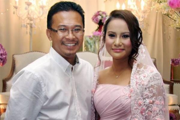 Bekas Suami Elly Mazlein Terkilan Dituduh Punca Penceraian Angkara Pihak Ketiga!