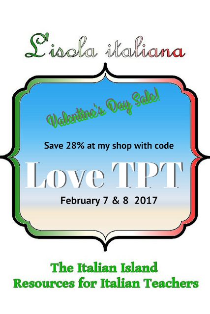 https://www.teacherspayteachers.com/Store/Joyceanna-Dalessandro