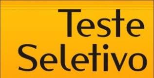 Inscrições para o Teste Seletivo da Prefeitura de Nova Mamoré encerram neste domingo