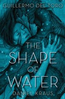 Người Đẹp Và Thủy Quái - The Shape of Water (2018) | Vietsub + Thuyết minh
