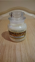 Yankee Candle - All is Bright 104g