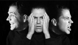 intervensi dan rasional gangguan proses pikir