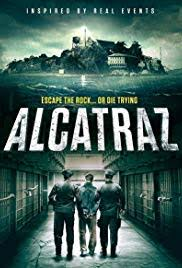 Alcatraz (2018) Dual Audio  Full Movie HDRip 1080p | 720p | 480p | 300Mb | 700Mb | ESUB