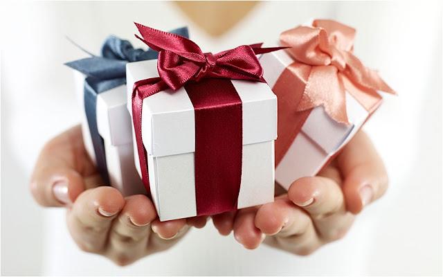 en yakın arkadaşa hediye