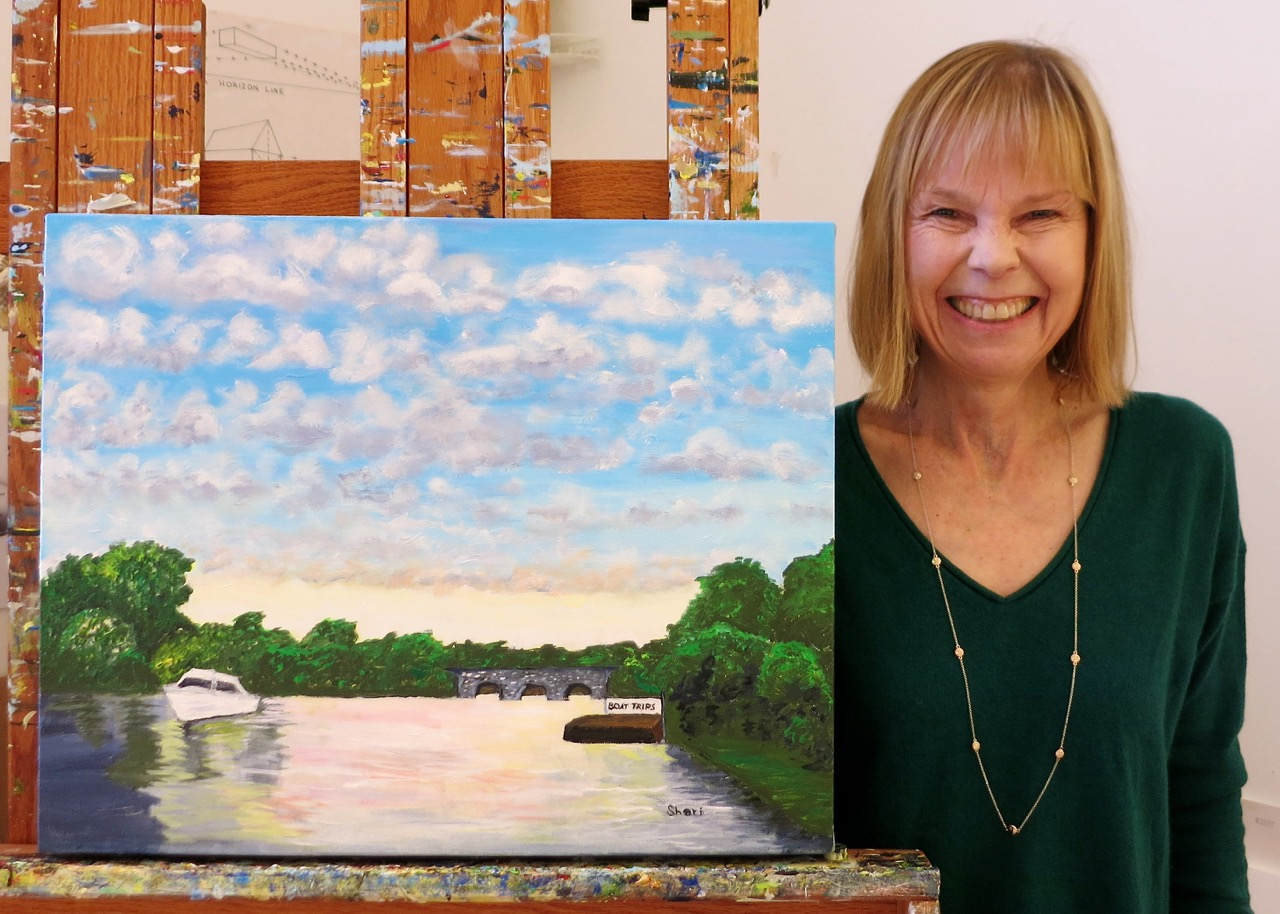 art classes roswell georgia painting and art classes