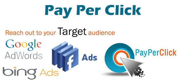 Freelance PPC services in South Delhi