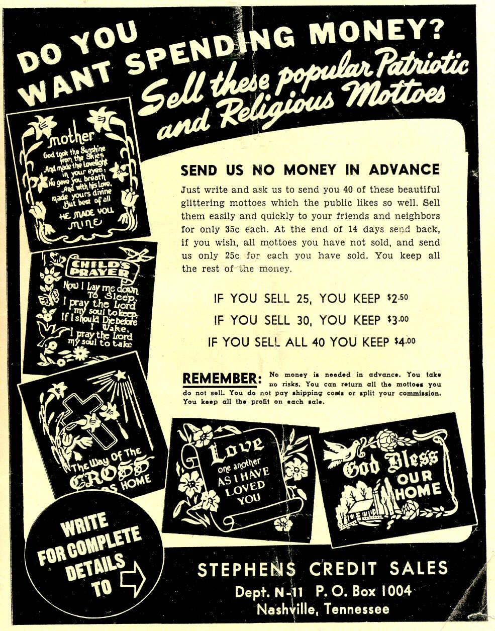 Action Comics (1938) 236 Page 34