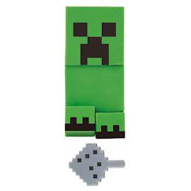 Minecraft Creeper Mine-Keshi Blind Bags Figure
