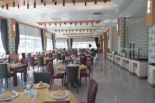 kalegol otel kale malatya merkez inonu universitesi otel uygulama kahvalti restoran cafe