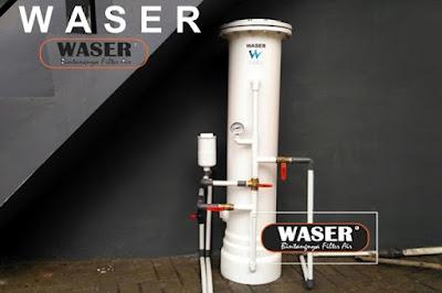jual filter air di tangerang