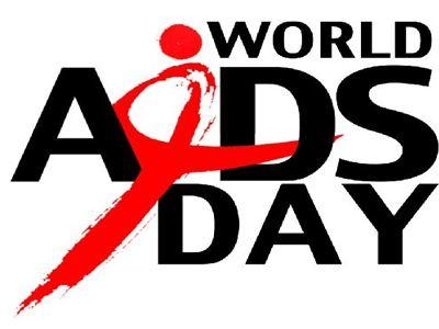 d65c030ec88 ALL NEWS gr: Παγκόσμια Ημέρα κατά του Aids