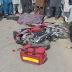 چکوال:ڈھکو روڈ پر دو طالب علم ٹرک کےنیچے آگر کر کچلے گئے