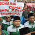 Petisi Tolak Perpanjangan Izin FPI Mulai Bergulir