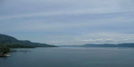 danau toba terletak di danau toba medan danau toba parapat danau toba hotel danau toba dan pulau samosir danau toba international cottage