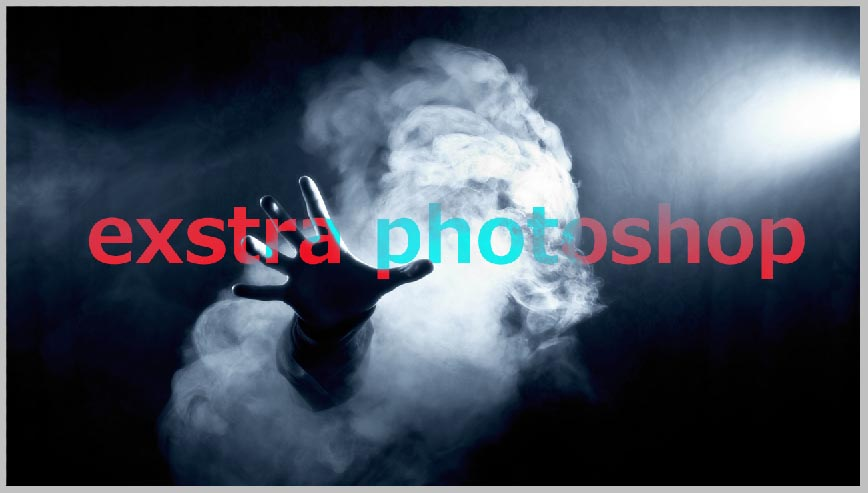 Macam dan Fungsi Blending Options Photoshop | Exstra Photoshop