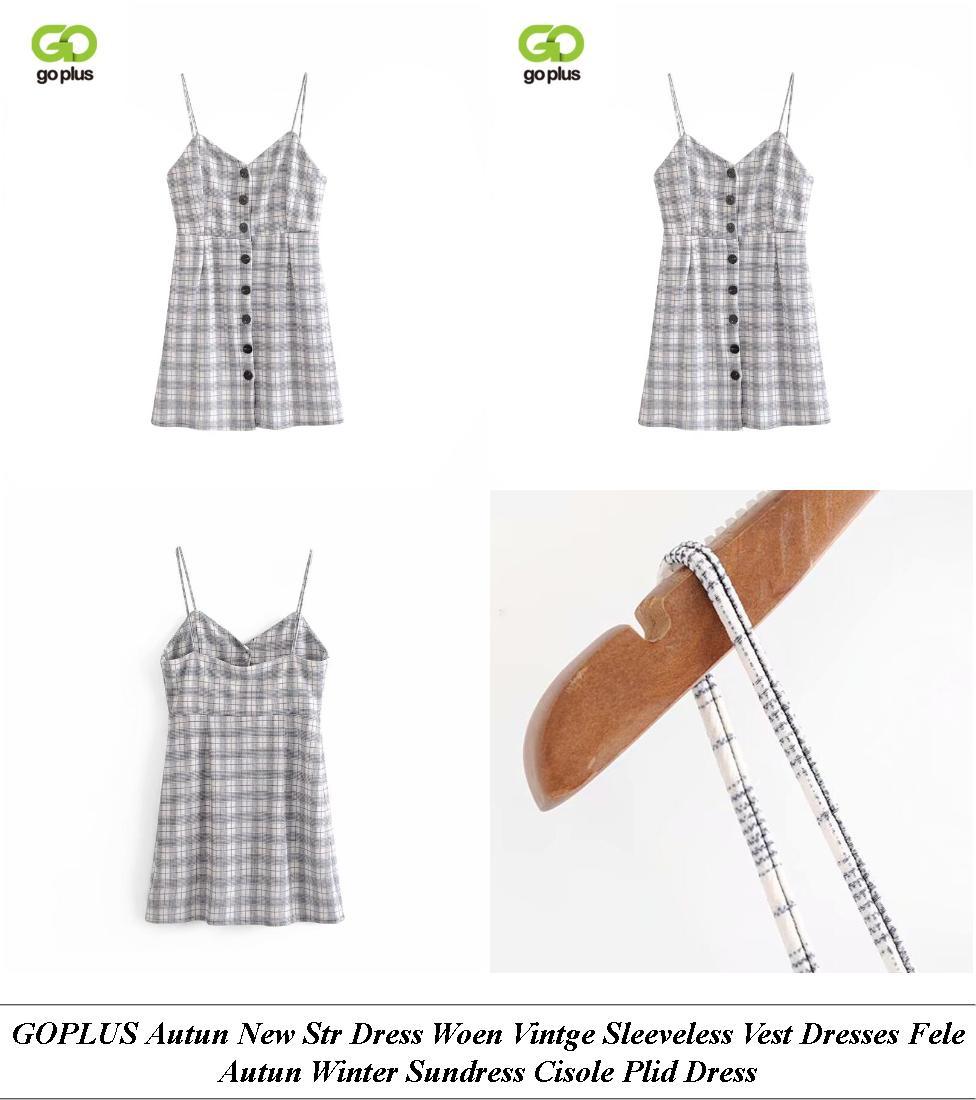 Plus Size Prom Gown Cheap - Sale Only Play - Lack Pencil Dress Sale