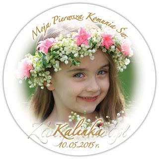 https://www.zlotyaniol.pl/sklep,24,9984,oplatek_personalizowany_na_tort_z_wlasnym_zdjeciem_wzor_i_20cm.htm