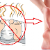 Eliminate Smelly Feet And Re-Balance Good Bacteria