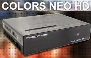 NEONSAT NOVA ATUALIZAÇÃO Atualiza%25C3%25A7%25C3%25A3o-neonsat-colors-Neo-HD
