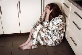 Penyakit Kejiwaan PTSD (Post Traumatic Stress Disorder)