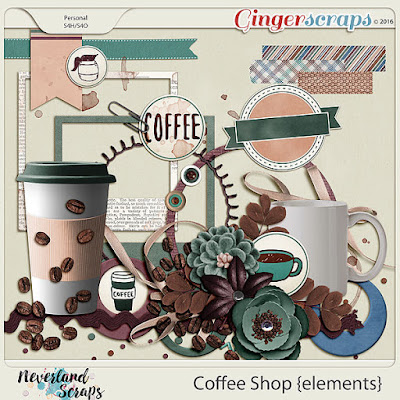 http://store.gingerscraps.net/Coffee-Shop-elements.html